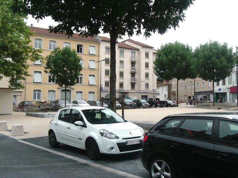 30 juin 1907 place Saint-Pierre terminée (15)