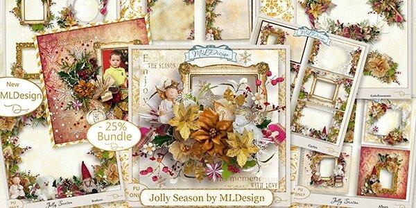 mldesign_jollySeason_news_Collection