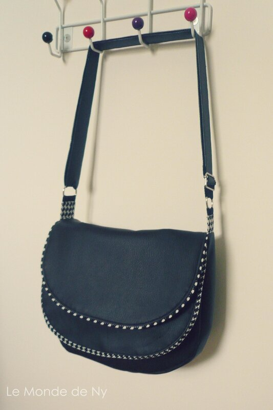 besace musette 1