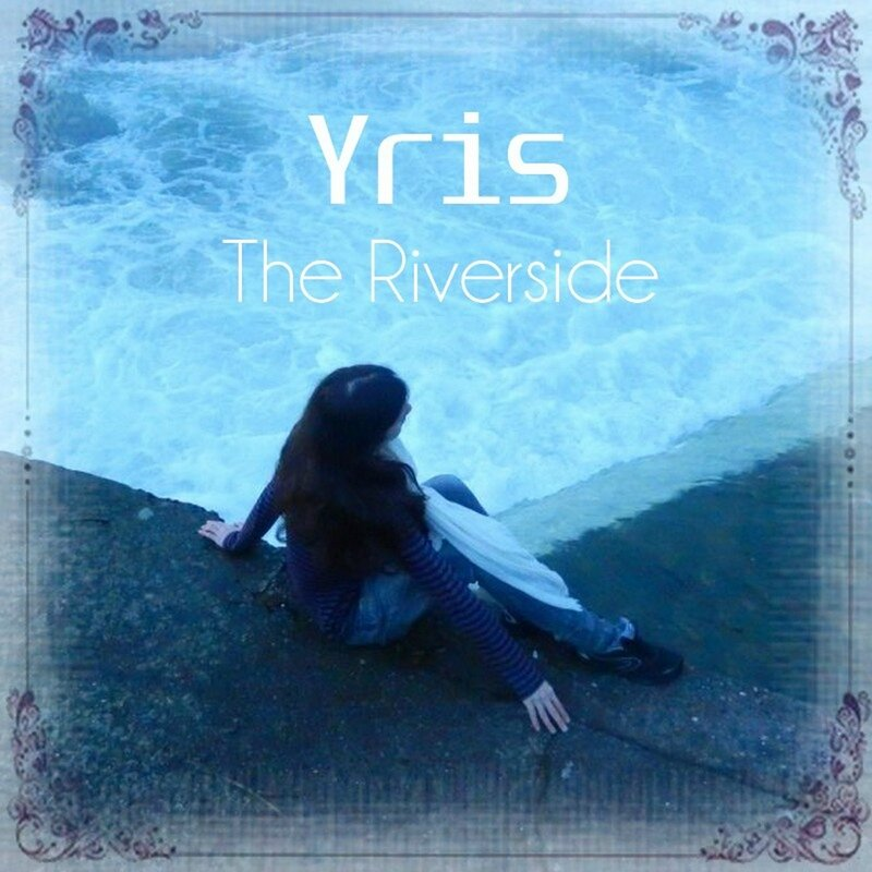 Riverside23