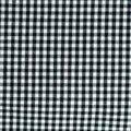 vichy-petits-carreaux-noir