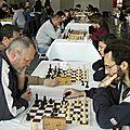Tournoi des Fous 2007 (23)