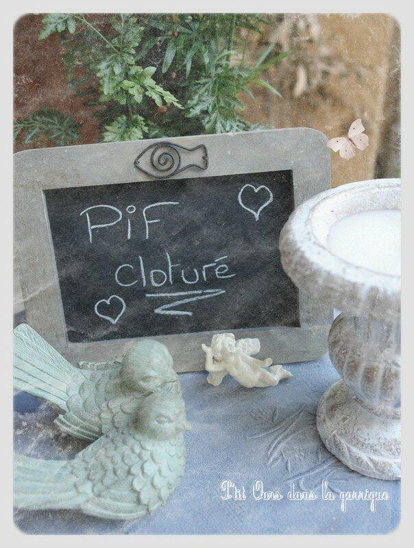 pif_cloture