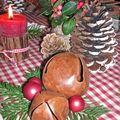 Noël au chalet 031_modifié-1