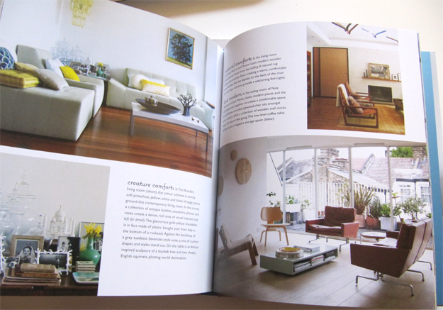 book_modern_vintage_style_emily_chalmers_2