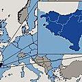 Peuples européens séparatistes: la france plus qu' inquiète !