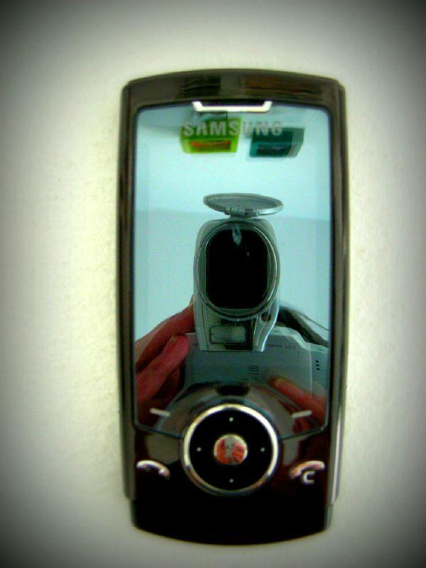 15- Phone