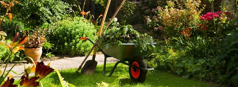 landscaping-blackpool-6
