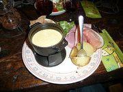 hum-la-bonne-fondue-au-munster