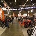 002 - Salons : 2010 Festival de la moto à Villepinte