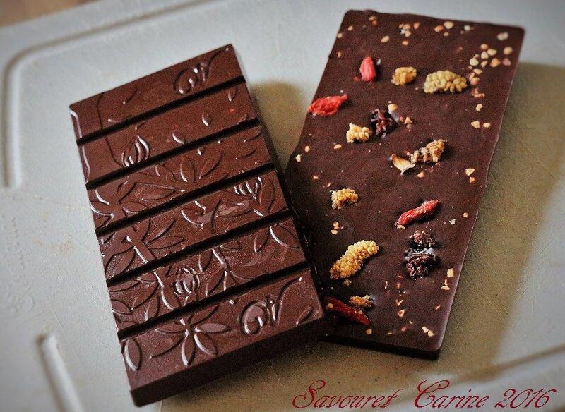 Plaques_Choco_Fruits_secs