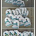 PicMonkey Collage 3&