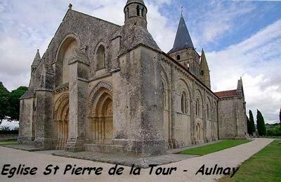 2616_1_eglise_saint_pierre_de_la_tour_a_aulnay1