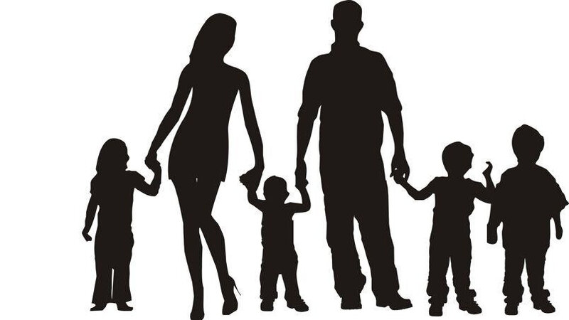 famille-ombre