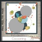 Christaly_Cocooning_PV2