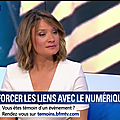 pascaledelatourdupin05.2017_05_22_premiereditionBFMTV