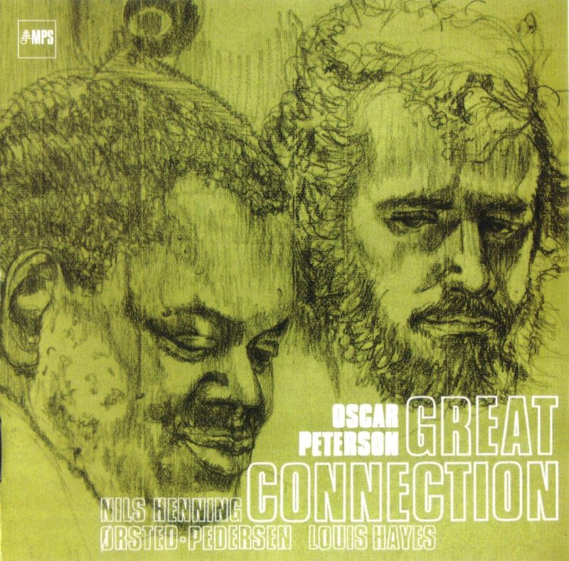 Yehudi Menuhin likewise piano Play in addition Harlem Renaissance further 350914434109 as well fidelity Magazine. on oscar peterson trio jazz of the soul