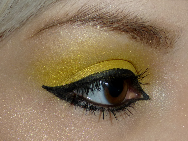 yellowliner2