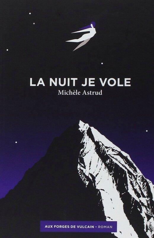 la_nuit_je_vole_michele_astrud-810x1247