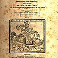 Thomas malory le roman du roi arthur et de ses chevaliers de la table ronde