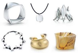 Gehry_jewelry1