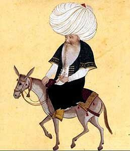 mullahnasruddin