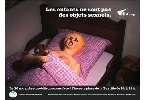 Prevention-de-l-inceste-France_visuel_ctnt