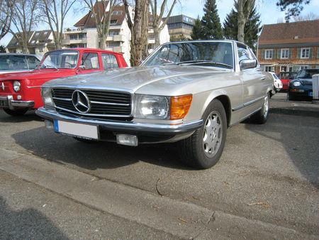 Mercedes_350_SL_coup__01