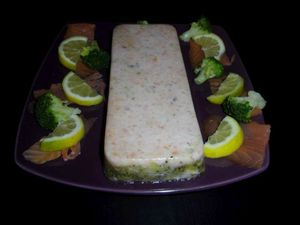 terrine saumon 2012 004-800