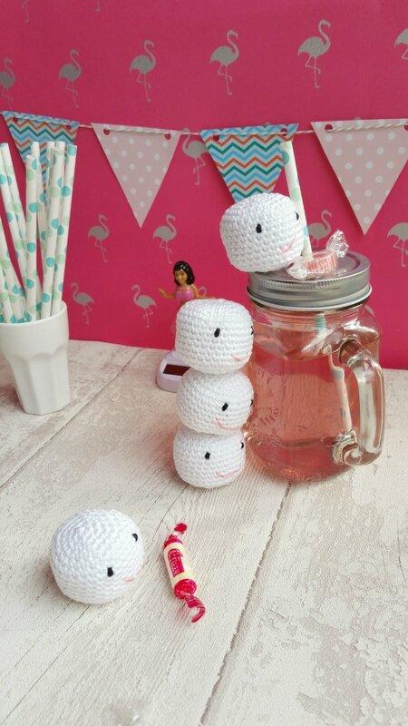 Projet-DIY-celebrate-fete-marshmallow-crochet-8