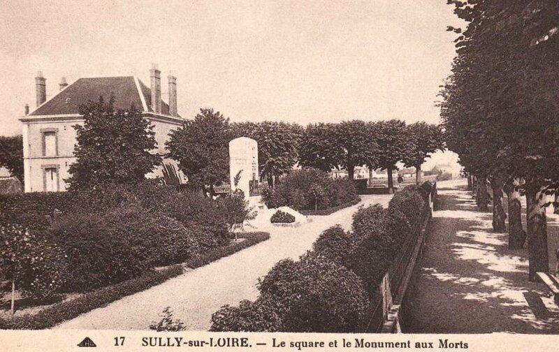 Sully-sur-Loire (1)