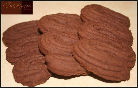 biscuit_cacao_001
