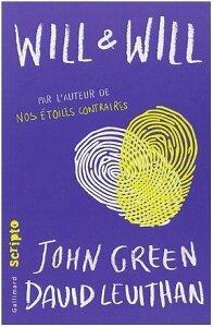 will&will