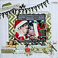 Zva creative december dt blog hop!