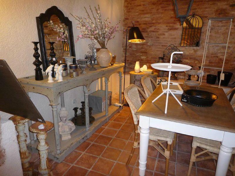 console drapier laurent d coration. Black Bedroom Furniture Sets. Home Design Ideas