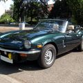Triumph 1500 spitfire 01
