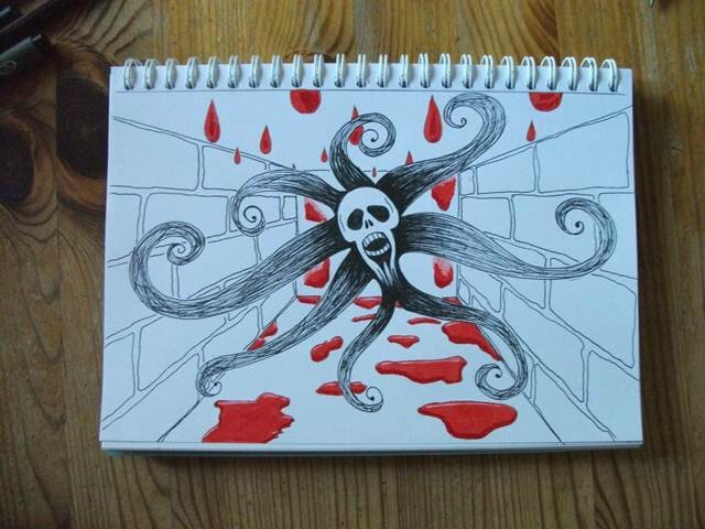 art journal_2016 08_AJEG 115_cauchemar nbc