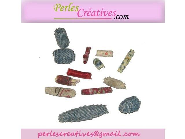 perles-tissu-video1