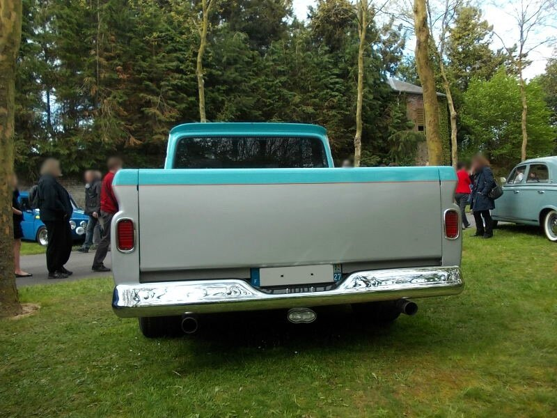 ChevroletC-10Custom1965ar