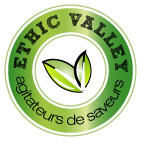 logo_rond_ethic_valley