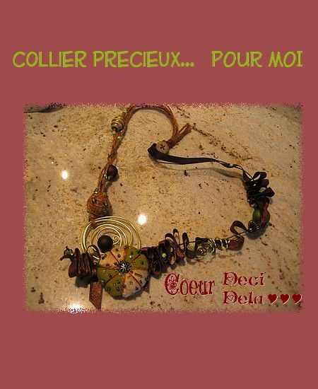COLLIER_ANIS