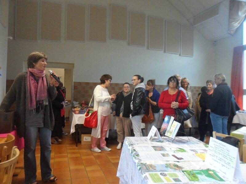Salon du bien-être 2-10-2016 (31)
