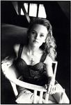 Vanessa_Paradis_photoshoot_by_Pierre_Terrasson__1989__08