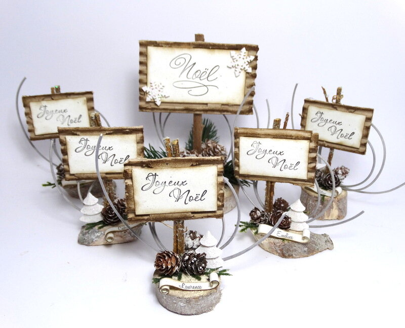 Marque_place_noel_1