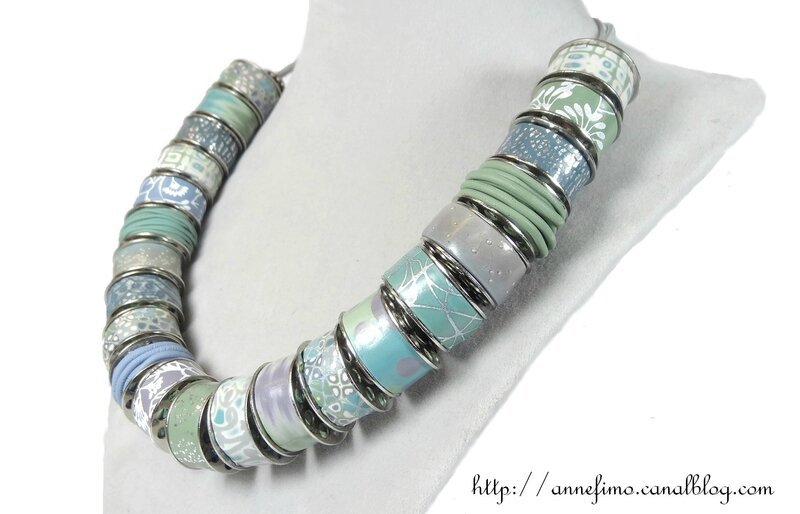 collier cannettes 4
