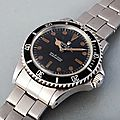 Rolex worn by bond in 'live and let die' sells for $363,000