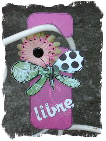 Door_Hanger_Isia___0003