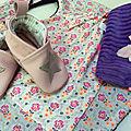 Baby box # 5 # vittoria