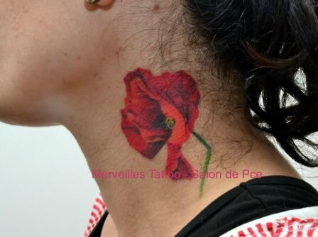 coquelicot__merveilles_tattoo__piercing__salon_de_provence_m