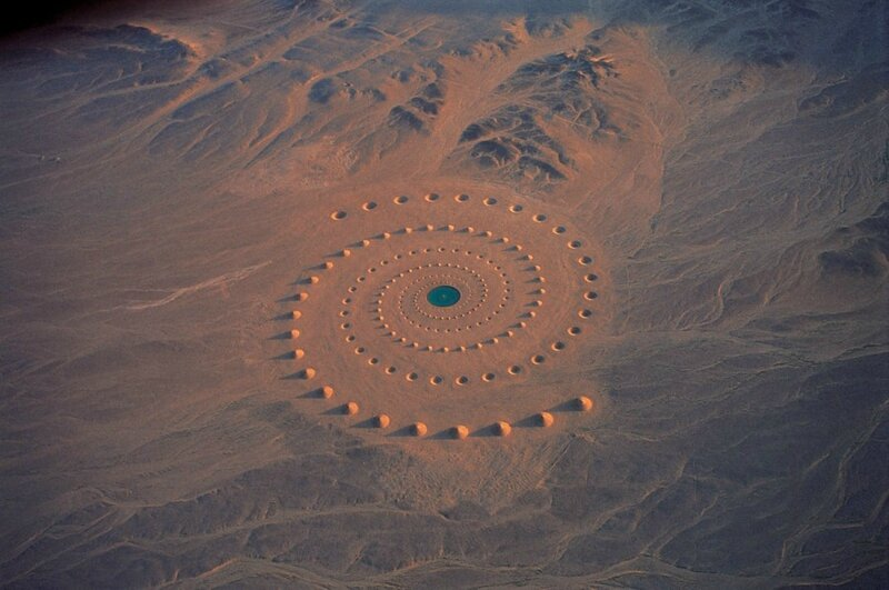 DesertBreath0